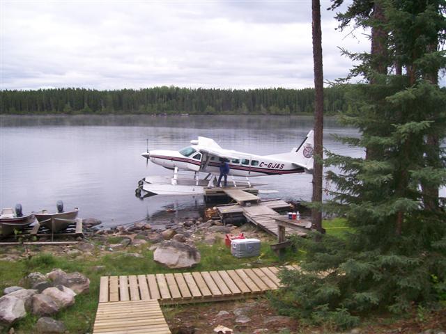 arrival-at-bow-lake.jpg