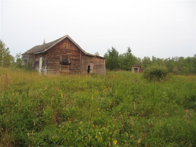 devon-rd-house-2.jpg