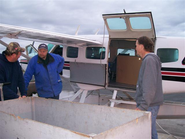 loading-the-plane.jpg
