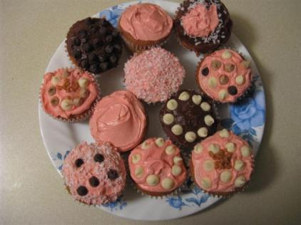 katies-valentine-cupcakes-08-small.jpg