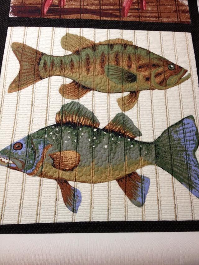 This Years Fish